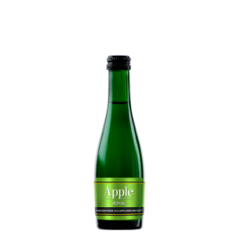 Apple Royal 0,2l